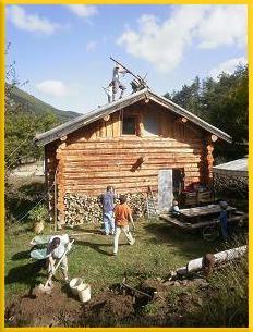chantier_maison_small-2a8e5