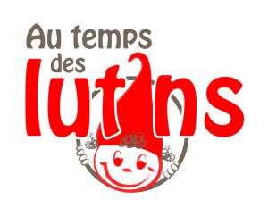 logo au temps des lutins1-visuel
