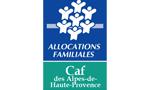 logo-caf-041